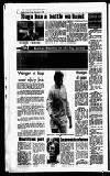 Evening Herald (Dublin) Friday 02 December 1988 Page 64
