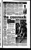 Evening Herald (Dublin) Friday 02 December 1988 Page 65