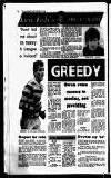 Evening Herald (Dublin) Friday 02 December 1988 Page 66