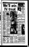 Evening Herald (Dublin) Friday 02 December 1988 Page 67