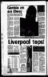 Evening Herald (Dublin) Friday 02 December 1988 Page 68