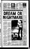 Evening Herald (Dublin) Friday 02 December 1988 Page 69