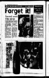 Evening Herald (Dublin) Friday 02 December 1988 Page 70