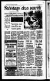 Evening Herald (Dublin) Friday 23 December 1988 Page 2
