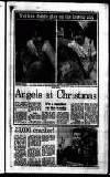 Evening Herald (Dublin) Friday 23 December 1988 Page 3
