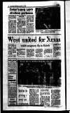 Evening Herald (Dublin) Friday 23 December 1988 Page 4