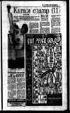 Evening Herald (Dublin) Friday 23 December 1988 Page 5