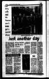 Evening Herald (Dublin) Friday 23 December 1988 Page 6