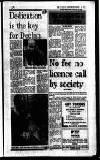 Evening Herald (Dublin) Friday 23 December 1988 Page 7