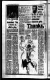 Evening Herald (Dublin) Friday 23 December 1988 Page 8
