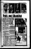 Evening Herald (Dublin) Friday 23 December 1988 Page 9