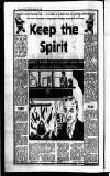 Evening Herald (Dublin) Friday 23 December 1988 Page 10