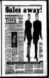 Evening Herald (Dublin) Friday 23 December 1988 Page 11
