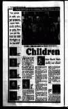 Evening Herald (Dublin) Friday 23 December 1988 Page 12