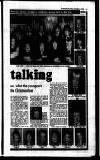 Evening Herald (Dublin) Friday 23 December 1988 Page 13