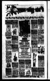 Evening Herald (Dublin) Friday 23 December 1988 Page 14