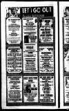 Evening Herald (Dublin) Friday 23 December 1988 Page 16