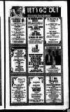 Evening Herald (Dublin) Friday 23 December 1988 Page 17