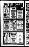 Evening Herald (Dublin) Friday 23 December 1988 Page 18
