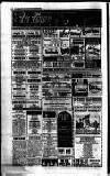 Evening Herald (Dublin) Friday 23 December 1988 Page 20