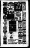 Evening Herald (Dublin) Friday 23 December 1988 Page 21