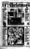 Evening Herald (Dublin) Friday 23 December 1988 Page 22