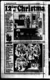 Evening Herald (Dublin) Friday 23 December 1988 Page 24
