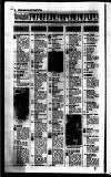 Evening Herald (Dublin) Friday 23 December 1988 Page 26