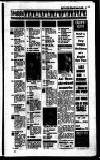Evening Herald (Dublin) Friday 23 December 1988 Page 27