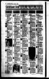 Evening Herald (Dublin) Friday 23 December 1988 Page 28