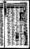 Evening Herald (Dublin) Friday 23 December 1988 Page 31
