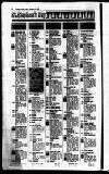 Evening Herald (Dublin) Friday 23 December 1988 Page 32