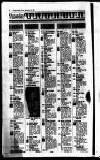 Evening Herald (Dublin) Friday 23 December 1988 Page 34