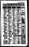 Evening Herald (Dublin) Friday 23 December 1988 Page 35