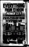 Evening Herald (Dublin) Friday 23 December 1988 Page 36