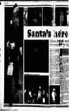 Evening Herald (Dublin) Friday 23 December 1988 Page 38