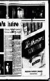 Evening Herald (Dublin) Friday 23 December 1988 Page 39
