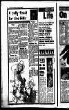 Evening Herald (Dublin) Friday 23 December 1988 Page 40