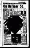 Evening Herald (Dublin) Friday 23 December 1988 Page 41