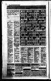 Evening Herald (Dublin) Friday 23 December 1988 Page 42
