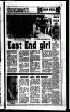 Evening Herald (Dublin) Friday 23 December 1988 Page 43