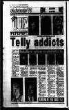 Evening Herald (Dublin) Friday 23 December 1988 Page 44