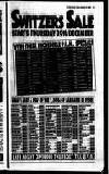 Evening Herald (Dublin) Friday 23 December 1988 Page 45