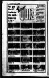 Evening Herald (Dublin) Friday 23 December 1988 Page 46