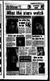 Evening Herald (Dublin) Friday 23 December 1988 Page 47