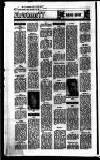 Evening Herald (Dublin) Friday 23 December 1988 Page 48