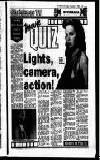 Evening Herald (Dublin) Friday 23 December 1988 Page 49