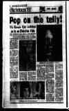 Evening Herald (Dublin) Friday 23 December 1988 Page 50