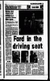Evening Herald (Dublin) Friday 23 December 1988 Page 51