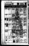Evening Herald (Dublin) Friday 23 December 1988 Page 52